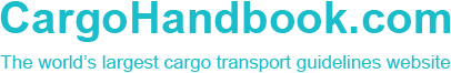 cargohandbook logo