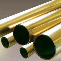 Brass products-1.jpg