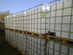 Intermediate Bulk Containers.JPG