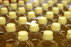 Vegetable oils-1.jpg