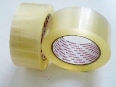 Adhesive cellulose tape.jpg
