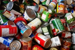 Canned Goods.jpg