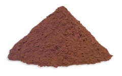 Cocoa Powder-1.jpg