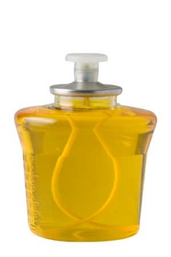 Citronella oil-1.jpg