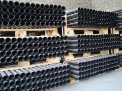 Cast iron pipes.jpg