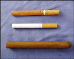 Cigarettes and cigars.jpg