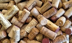 Cork and cork products.jpg