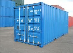 Container-11.jpg