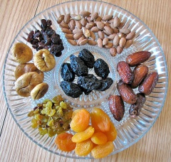 Dried Fruit.jpg