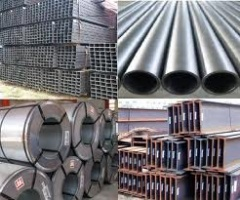 Iron and steel products.jpg
