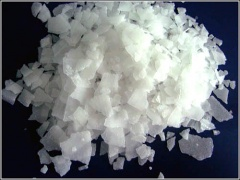 Caustic soda-1.jpg